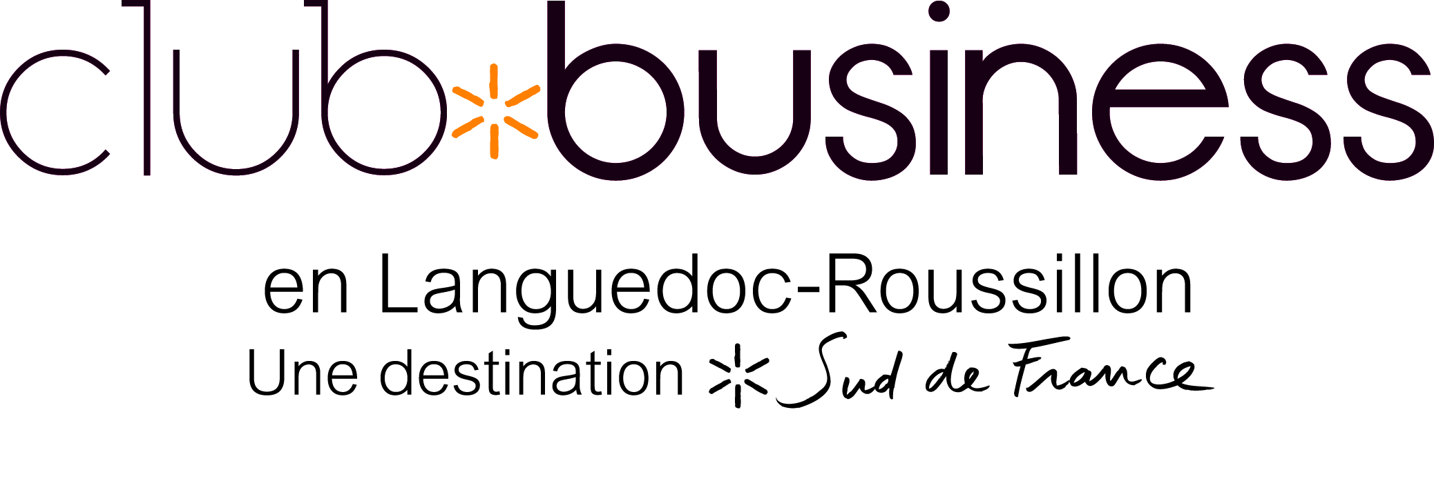 club business sud de france