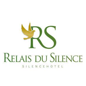 Relaisdu silence