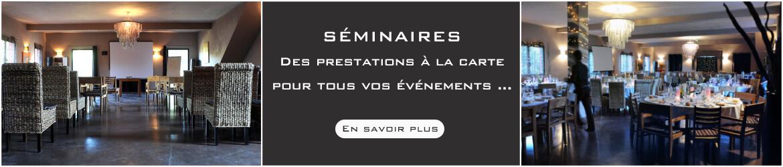 Séminaire, conférence, événement professionnel, montpellier, hérault, castries, languedoc-roussillon