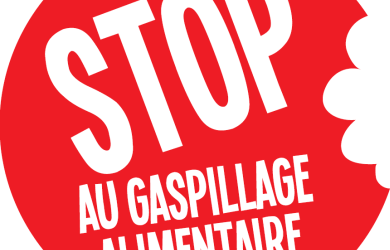 gaspillage alimentaire 1
